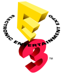Bossfight Gaming Blog - E3 2011